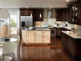 Brands Of Kitchen Cabinets by Cabinetry U2013 Tague Lumber