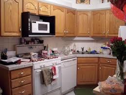 kitchen cabinets stunning cheap kitchen furniture inexpensive