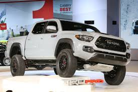 all toyota lexus san diego 2017 toyota tacoma for sale in san diego ca cargurus