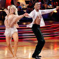 DANCING WITH THE STARS: Was Tonight's Cut the Deepest? - E! Online
