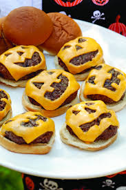 the 32 best images about halloween party food on pinterest