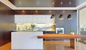 kitchens sydney bathroom kitchen renovations sydney impala