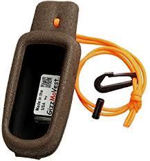 amazon black friday dog shock gps amazon com garmin astro 320 t5 dog gps bundle cell phones