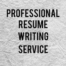 Resume Help Kijiji  Professional Resume Writing Services In     Resume Writing Service North Bay Are You Looking For Professional Help