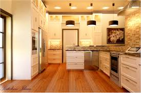 kitchen design beautiful kitchen design ideas kitchen cabinet