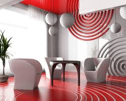 New Wall Design by Asian Paints Wall Design Home Interior Design