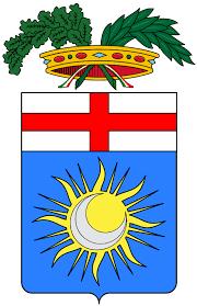 Province de Milan