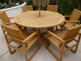 Discount Teak Furniture Furniture Design Ideas Pottery Barn Teak Patio Furniture