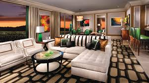 3 bedroom suites las vegas lightandwiregallery com 3 bedroom suites las vegas impressive concept for bedroom product design for contemporary furniture 9