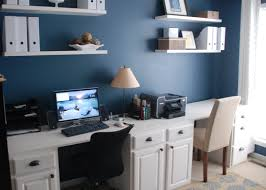 how to make a desk out of kitchen cabinets youtube