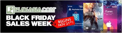psn card black friday black friday sales week digital