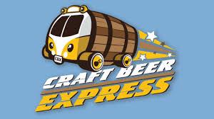craft beer express philadelphia tickets n a at brauhaus schmitz