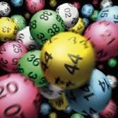 Resultados de Loterias