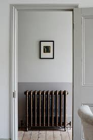 Grey Interior Best 25 Grey Hallway Ideas On Pinterest Grey Hallway Paint