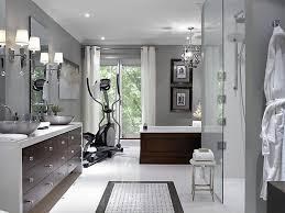 100 decorated bathroom ideas 25 best asian bathroom ideas