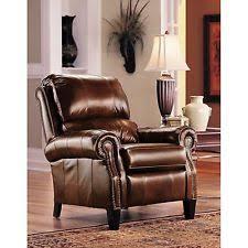 lane recliner chairs ebay
