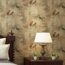 Home Decor Birds by Compare Prices On Bird Wall Coverings Online Shopping Buy Low