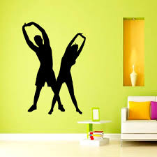 compare prices on black man wall decor online shopping buy low
