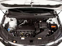 2011 kia sorento price trims options specs photos reviews