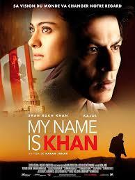 ver mi nombre es khan