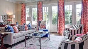 Small Living Room Decorating Ideas Pictures 100 Living Room Curtain Decorating Ideas U2013 Interior Design Trends