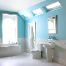 Bathroom Layout Design Tool by Room Furniture Layout Software Affordable Interior Designing