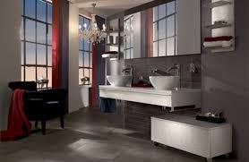 Excellent-design-armoire-intérieure