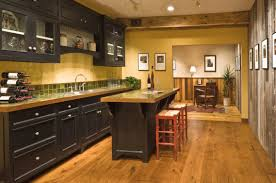 Kitchen Design Traditional by Comely Traditional Japanese Kitchen Design Ideas
