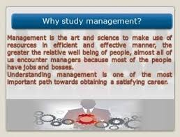 coursework assignment help     Business Finance Assignment Help Business Finance Homework Help Dailymotion Management Assignment Help Management Coursework Help Management