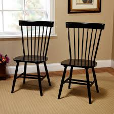 Overstock Dining Room Chairs by Dining Room Overstock Com Dining Room Chairs Decorating Ideas
