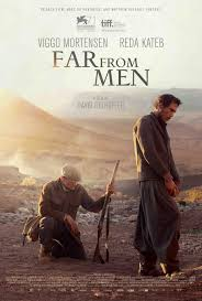 far-from-men
