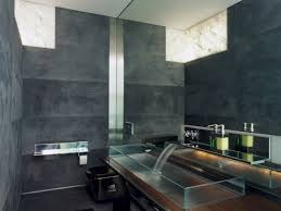 bathroom 48 great bathroom ideas reference australia in cool