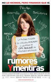 Rumores y mentiras (2010) [Latino]
