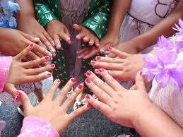 nail art walmart nail salon price list muskogee ok is open on
