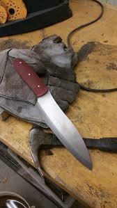 your favorite kitchen knife bladeforums com