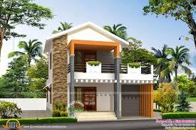 home design app 2 floors home design