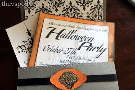 classy halloween invitations u2013 halloween wizard