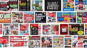 best buy xbox one black friday deals doorbuster deals 2016 u0026 2012doorbustersrecap jpg