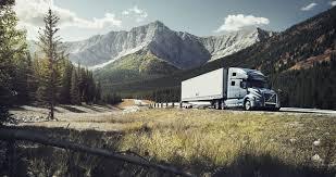 volvo freight trucks volvo trucks usa volvo trucks