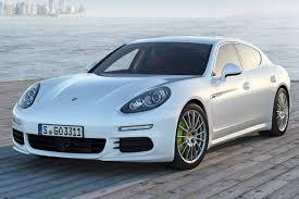 Porsche Panamera Awd - used 2015 porsche panamera for sale pricing u0026 features edmunds