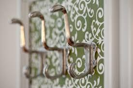 Diy For Home Decor Image Via 4sharedcom Unique Diy Home Decor Ideas Ways To Decorate