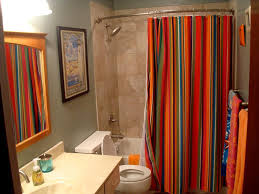 100 kids bathroom themes fun bathroom themes fun kids