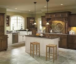 Cabinet Styles For Kitchen Kitchen Cabinet Design Styles Photo Gallery Schrock