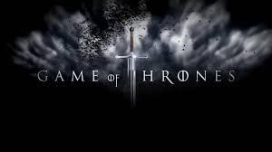 Game of Thrones Images?q=tbn:ANd9GcTVN3YxnrfvA_bQtGdoQwWY_05iEgpK_U-mZSG-j2OpSyM9iu63vA