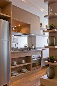Interior Kitchen Decoration 212 Best Contemporary Kitchen Images On Pinterest Architecture