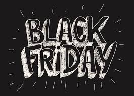 best black friday deals today best 25 black friday sales ideas on pinterest black friday 2016