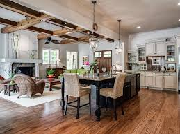 furnitures stunning pottery barn bar stools for alluring kitchen