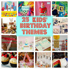 Home Parties Home Decor by 100 Kids Birthday Celebration Ideas 50 Kids Party Food