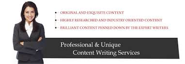research experience cheap essay writing services