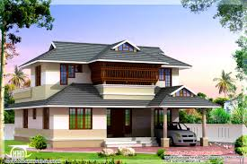 different house styles u2013 modern house
